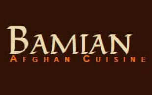 Bamian Afghan Cuisine is located in Falls Church, Virginia