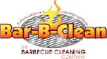 Barbecue, BBQ Cleaning, Grill Cleaning, Barbecue Cleaning, Maid Service, Carpet Cleaning, Summer