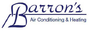 Free Honeywell Wifi Thermostat With Any Install At Barron's Air Conditioning & Heating