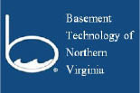 Basement Technology of Northern Virginia coupons