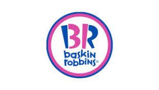 baskin-robbins-dallas-tx-logo