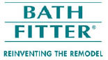 Bath Fitter Nationwide