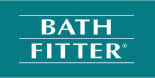 Bath Fitter logo for Greater Hartford Connecticut