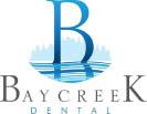 Bay Creek Dental - Plymouth, MN