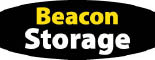 Beacon Storage in Edmond, Oklahoma