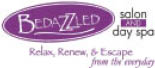 Professional hair, facial, skin, nails, massage services salon and day spa Roscoe, Rockford, Beloit