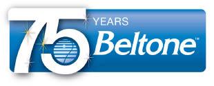 Beltone discount coupons