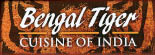 Bengal Tiger Cuisine of India in Seattle WA