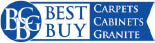 Best Buy Carpet and Granite in Chicago, IL