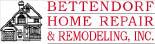 Remodeling Homes . . . Building Relationships