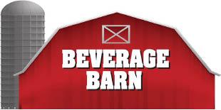Beverage Barn Bay Shore, NY