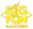 Big Fun 4 All, Llc coupons