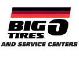 Brakes Coupon $70 OFF at Big O Tires in Bakersfield CA - CODE: VP3