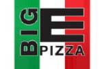 Big E Pizza in Long Beach, CA Logo