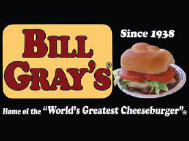 bill gray's restaurant rochester ny hamburger coupon