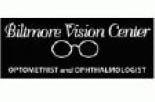 BILTMORE VISION CENTER - Asheville logo