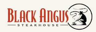 $18.99 Summer BBQ At Black Angus Steakhouse FOR A LIMITED TIME