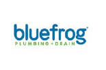 Bluefrog Plumbing + Drain Of Fairfax County coupons