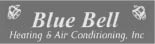 Blue Bell HVAC, Blue Bell, PA, Heating, Air Conditioning, Service, Installation, Duct Cleaning