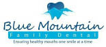 dentist provo utah, best dentist provo utah, dental coupons provo utah