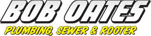 Bob Oates Plumbing, Sewer & Rooter coupons