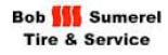 bob sumerel tire & service greater cincinnati ohio northern kentucky indiana columbus powell