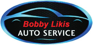 Up to $100 Off at Bobby Likis Auto Service