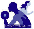 Body Dynamics Fitness and Personal Training St. Petersburg, FL