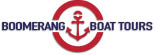 Boomerang Boat Tours coupons
