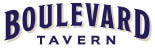 Boulevard Tavern coupons