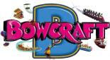 Bowcraft coupons