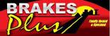 Brakes Plus Las Vegas Automotive coupons Henderson