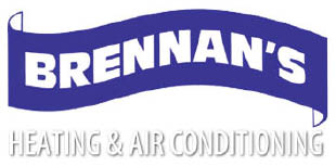 Brennan's Heating & Air Conditioning coupons