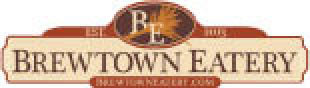 Picture of Brewtown Eatery in Milwaukee, WI logo