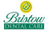 Bristow Dental Center coupons