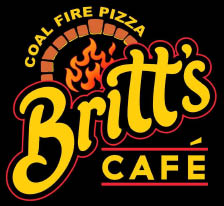 Pizza Coupons  tampa pizza  pizza delivery