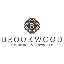 Brookwood Limousine & Town Car coupons