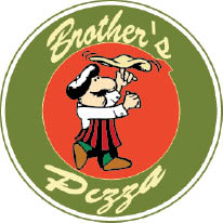 Brother's Pizza, Lunch, Dinner, Subs, Pasta, Italian, Breakfast, Pizza, Waynesboro