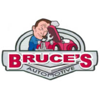 Bruce's Automotive in East Aurora NY