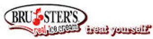 Bruster's real ice cream in frederick, new market, walkersville, md
