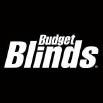 Budget Blinds logo - Seattle, WA
