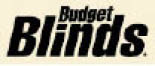 Budget Blinds Of Orange Park logo
