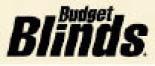 Budget Blinds Of Orange Park logo