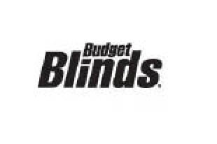 Budget Blinds of Northeast Madison in Madison, WI logo
