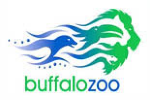 Zoo in Buffalo NY
