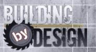 Building By Design, Inc coupons