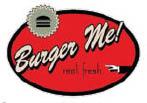 Reno's Best Real Fresh All Natural Burger