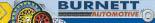 Burnett Automotive, Car & Truck repair & tires in Johnson County, KS.