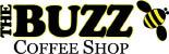 The Buzz Coffee Shop in Greeley, Colorado