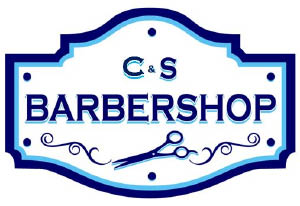C & S Barber Shop coupons